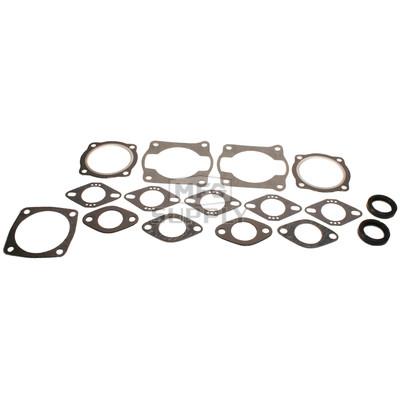 711009 - Kohler Professional Engine Gasket Set