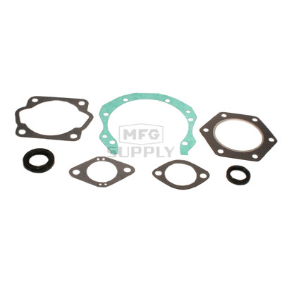 711011A - Sachs Professional Engine Gasket Set