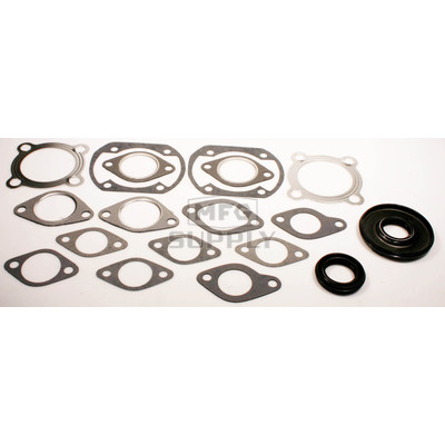 711031 - Yamaha Professional Engine Gasket Set