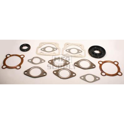 711036 - Yamaha Professional Engine Gasket Set