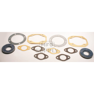 711042A - Hirth Professional Engine Gasket Set