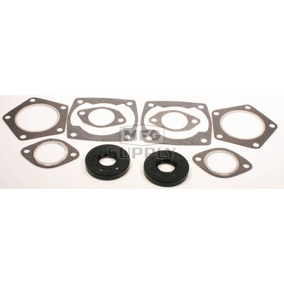 711052X - CCW Professional Engine Gasket Set