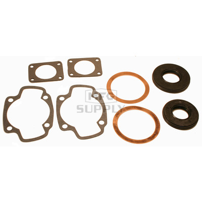 711055X - Arctic Cat Professional Engine Gasket Set