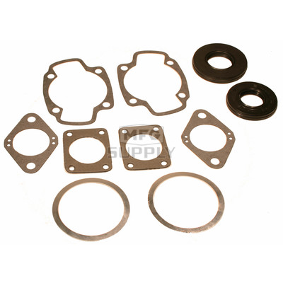 711056X - Arctic Cat Professional Engine Gasket Set