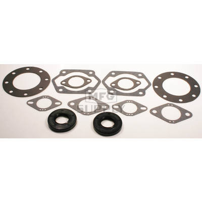 711068A - Ski-Doo Professional Engine Gasket Set