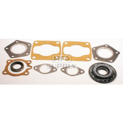 711070 - Polaris Professional Engine Gasket Set