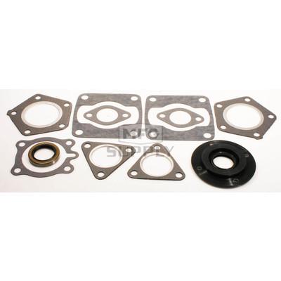 711070A - Polaris Professional Engine Gasket Set