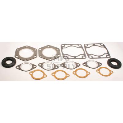 711074 - Polaris Professional Engine Gasket Set
