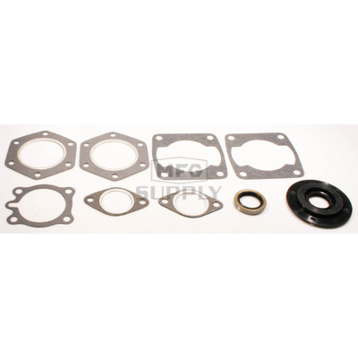 711075 - Polaris Professional Engine Gasket Set