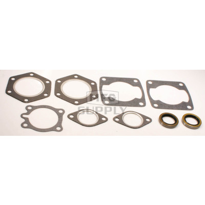 711075A - Polaris Professional Engine Gasket Set