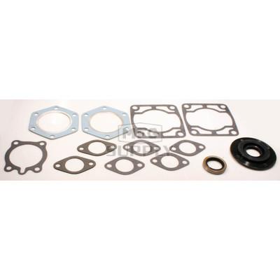 711077 - Polaris Professional Engine Gasket Set
