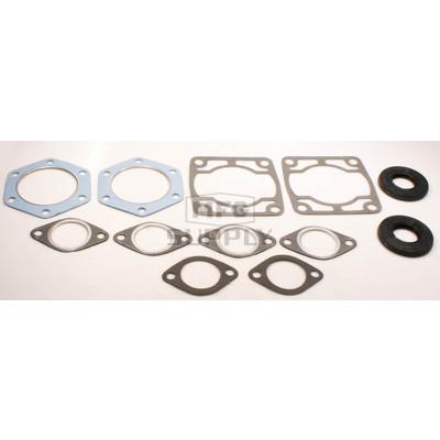 711078A - Polaris Professional Engine Gasket Set