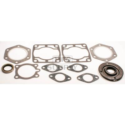 711081 - Polaris Professional Engine Gasket Set