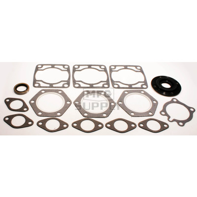 711081X - Polaris Professional Engine Gasket Set