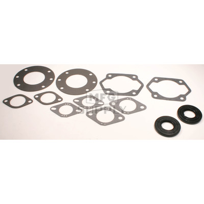 711086A - Ski-Doo Professional Engine Gasket Set