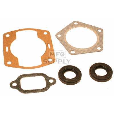 711090 - CCW Professional Engine Gasket Set