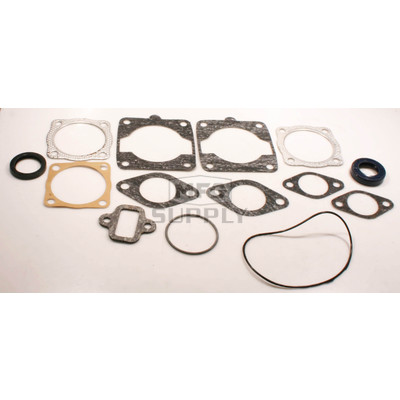 711092 - Kohler Professional Engine Gasket Set