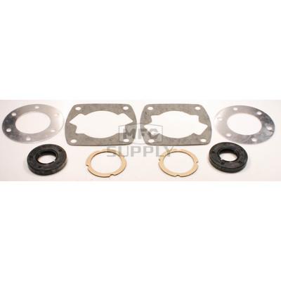 711094 - Kohler Professional Engine Gasket Set