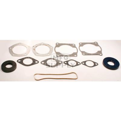 711095X - Kohler Professional Engine Gasket Set