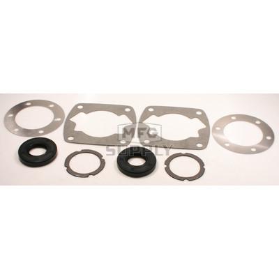 711096 - Kohler Professional Engine Gasket Set