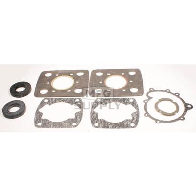 711098 - Kohler Professional Engine Gasket Set
