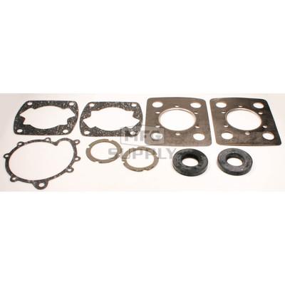 711099 - Kohler Professional Engine Gasket Set
