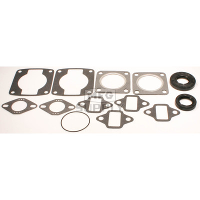 711107 - JLO-Cuyuna Professional Engine Gasket Set