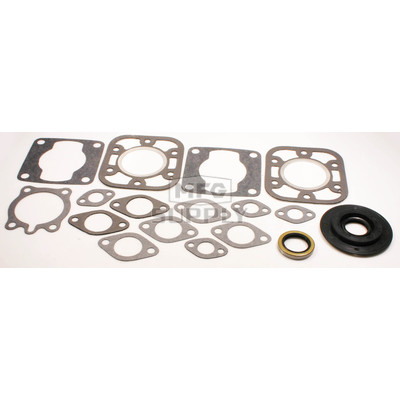 711108B - Brutanza Professional Engine Gasket Set