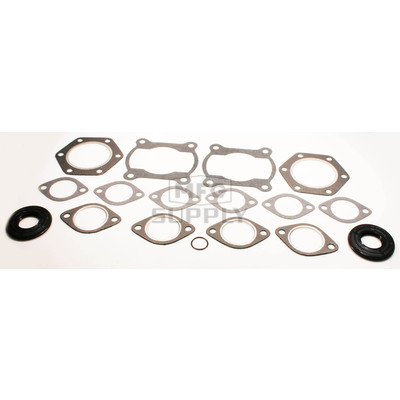 711110A - Polaris Professional Engine Gasket Set