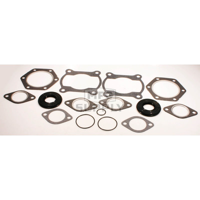 711110C - Polaris Professional Engine Gasket Set