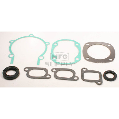 711119B - Moto-Ski Professional Engine Gasket Set