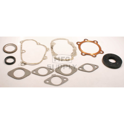 711134 - Yamaha Professional Engine Gasket Set