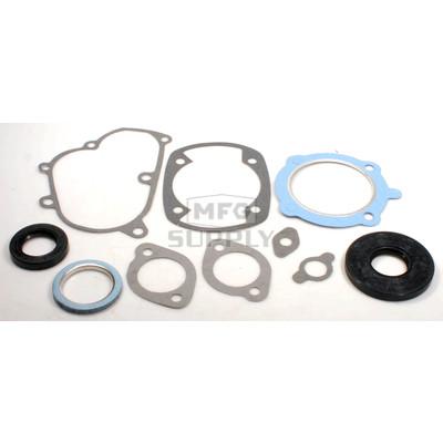 711138B - Yamaha Professional Engine Gasket Set
