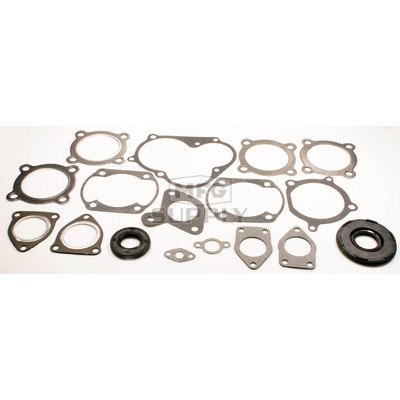711142A - Yamaha Professional Engine Gasket Set