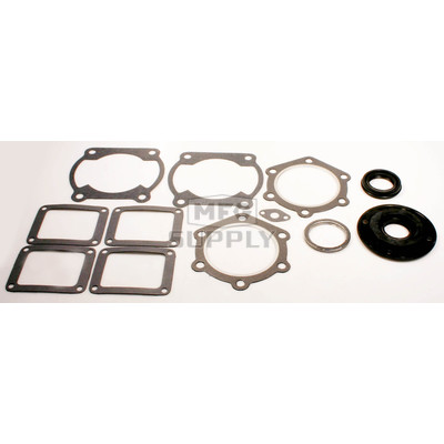 711147D - Yamaha Professional Engine Gasket Set