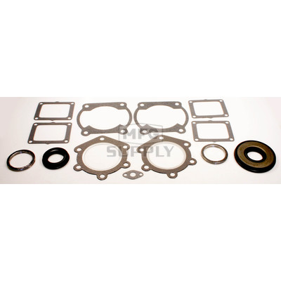 711147F - Yamaha Professional Engine Gasket Set