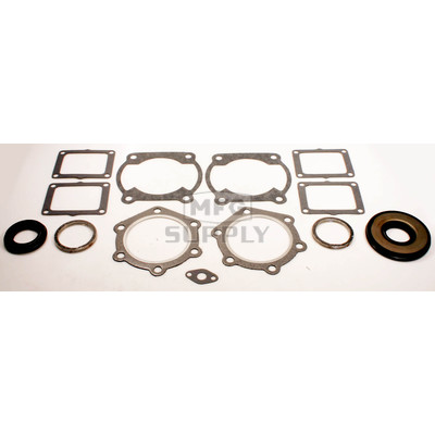 711147G - Yamaha Professional Engine Gasket Set