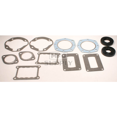711151 - CCW Professional Engine Gasket Set