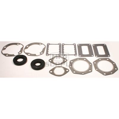 711152 - CCW Professional Engine Gasket Set