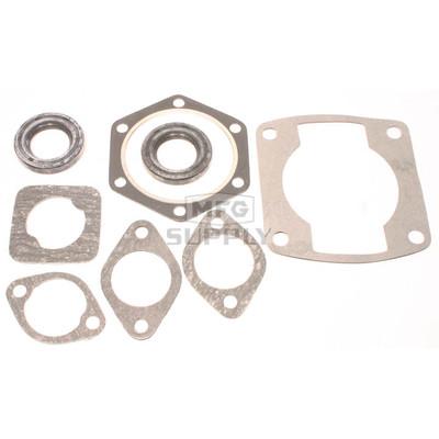 711153 - Xenoah Professional Engine Gasket Set