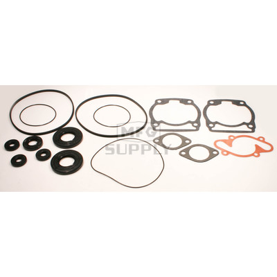 711163B - Ski-Doo Professional Engine Gasket Set