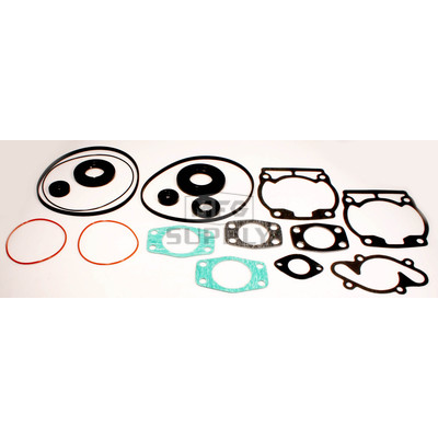 711165B - Ski-Doo Professional Engine Gasket Set