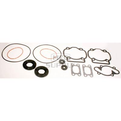 711166 - Moto-Ski Professional Engine Gasket Set