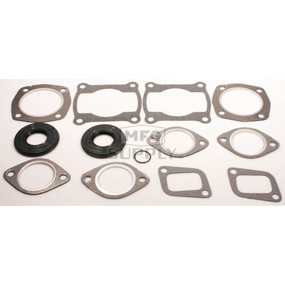 711173 - Polaris Professional Engine Gasket Set