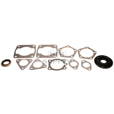 711174 - Polaris Professional Engine Gasket Set