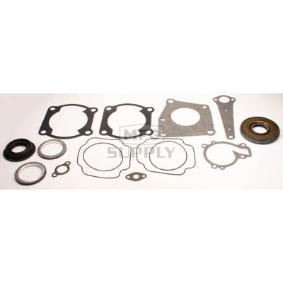 711176 - Yamaha Professional Engine Gasket Set