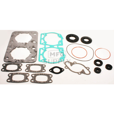 711177A - Ski-Doo Professional Engine Gasket Set
