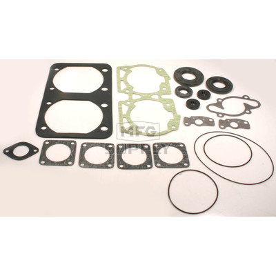 711177B - Ski-Doo Professional Engine Gasket Set
