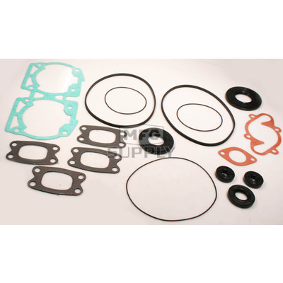 711178B - Ski-Doo Professional Engine Gasket Set