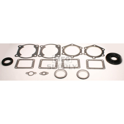 711182 - Yamaha Professional Engine Gasket Set